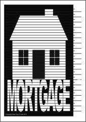 Mortgage Payoff Chart Printable Mortgage Chart Mortgage Amortization Refinance Mortgage