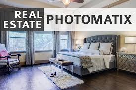 real estate photography seattle. Plain Estate Real Estate Photography Tips HDR With Photomatix And Lightroom Intended Seattle