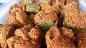 Salah satu cerminan cinta tanah air adalah turut melestarikan resep masakan nsantara. 10 Makanan Khas Mamuju Sulawesi Barat Terlezat Tokopedia Blog
