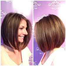 Aline Hair Style long a line bob bing images beauty pinterest bobs hair 6834 by wearticles.com