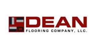 dean flooring company. Dean Flooring Company .
