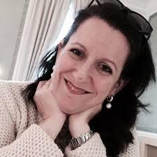 Sonja Fink (@Sonja_Fink)   Twitter