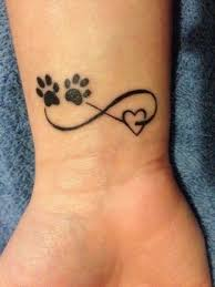 Small Picture Best 25 Meaningful tattoos for men ideas on Pinterest