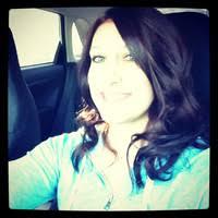 "10+ ""Alison Early"" profiles | LinkedIn"