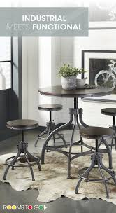 round table all you can eat inspirational home decorating as well as astonishing 89 best decadent