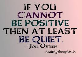 Joel Olsteen Inspirational Quotes Beauteous Popular Positive Quotes By Joel Osteen 48 Golfian