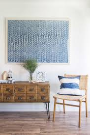 loomology s collection of handmade textiles sourced from india and africa and framed in australia