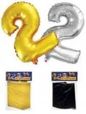 Купить <b>шары</b> воздушные в интернет-магазине Инпрезент.ру
