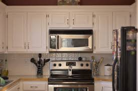 kitchen cabinet door black varnished wood kitchen island aluminium ex hasut fan yellow glass pendant lamp