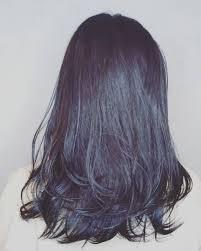 薄い顔に似合う髪型3選地味顔の特徴や似合う髪色やメイク方法も Belcy