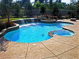 elegant swimming pool retaining wall ideas on decorating home with decor