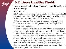 phobia essay conquer essay phobia the perfect formula for a good grade pronoun social phobia essay essay topics