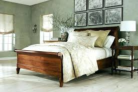 Bed Big Lots Queen Sets Lovely Contemporary French Design Bedroom ...