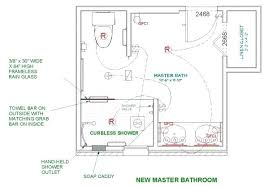 bathroom shower plans inspirations small bathroom floor plans small bathroom floor plans with walk in shower bathroom shower plans