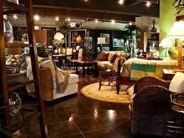 Cool Furniture Stores Las Vegas Decor Modern Cool Fantastical