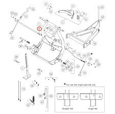 f250 fisher plow wiring harness f250 automotive wiring diagrams description 27163k f fisher plow wiring harness