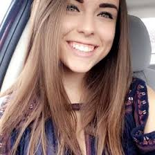 Alexa Newman (alexamnewman) - Profile | Pinterest