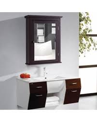 Wall mounted medicine cabinet with mirror Benchwright Wall Gymax Bathroom Mirror Cabinet Wall Mounted Medicine Storage Adjustable Shelf Brown Imwithvalentineclub New Seasonal Sales Are Here 38 Off Gymax Bathroom Mirror Cabinet