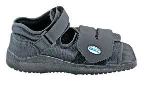 pediatric shoes postoperative care regarding stiff soled ideas 5 rigid sole gym post op shoe with i22