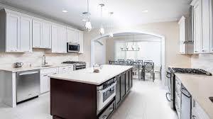 Porcelanosa Kitchen Cabinets Landmark Kitchen Cabinets