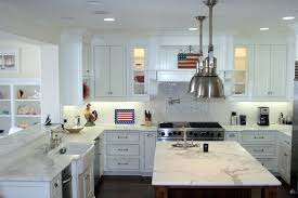enthralling kitchen come home to style at nantucket south wellborn cabinet blog of kitchens