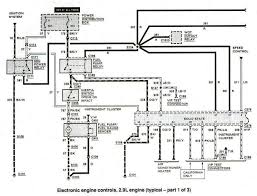 troubleshooting and replacing your ford fuel gauge here is a picture of a sending unit on a 1988 bronco ii wiring diagram