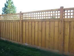 wood picket fence gate. Wood Fence Plans Wooden Gate Design Ideas Picket
