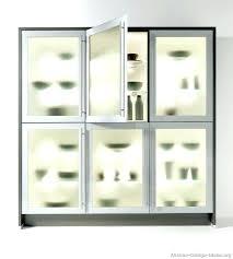 detolf glass door cabinet glass door cabinet glass kitchen cabinet door ideas for cabinets glass door