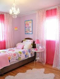 attractive baby girl chandelier and capiz chandelier and childrens bedroom chandeliers