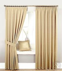 Peach Bedroom Curtains Curtains For Bedroom Windows Polyester Peach Skin Bedroom Window