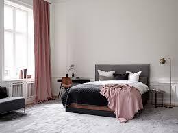 bedroom furniture designer. Unique Furniture Lugano Danish Designer Bed With Bedroom Furniture Designer