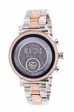 <b>Умные часы Michael</b> Kors купить недорого из США (Америка ...