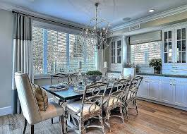 dining table chandeliers chandelier over dining table hanging chandelier over dining table luxury high end dining