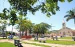imagem de Taquaral de Goiás Goiás n-9