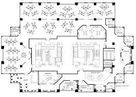 office floor layout. Best Open Office Floor Plan Designs Habitat For Humanity By Courtney Boardman At Coroflot Layout