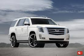 2018 cadillac lease deals.  lease photo gallery of the 2018 cadillac escalade review with cadillac lease deals