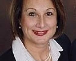 Dr. Pamela Smith Archives - Minority Nurse
