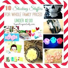 whole family gift ideas basket for
