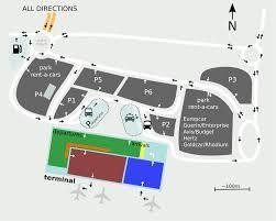 Car Hire Birmingham Airport Avis