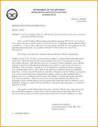 Memorandum For Record Template Army Word Memo List Resume Verbs Also ...