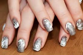 Decorative Nail Art Designs CLOTHES DESIGNS ALL DESIGNS OF CLOTHES EVERY DESIGNS OF CLOTHES 21