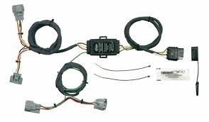 hopkins towing solution plug in simple vehicle to trailer wiring hopkins wiring harness 40965 hopkins towing solution hopkins towing solution 43355 plug in simple vehicle to trailer wiring