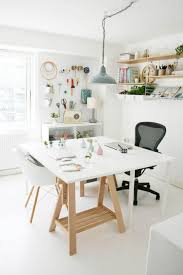 scandinavian home office. Scandi_home_office_56. Scandi_home_office_55. Scandi_home_office_54 Scandinavian Home Office