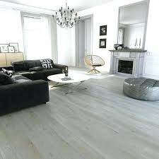 which wall colors go best with dark hardwood flooring grayish brown