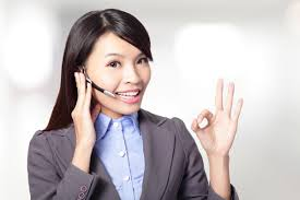 Customers Service Job Description Customer Service Representative Job Description And