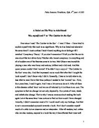 about myself essay in english myself essay in english for students cram