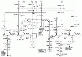 2000 gmc wiring harness 2000 wiring diagrams
