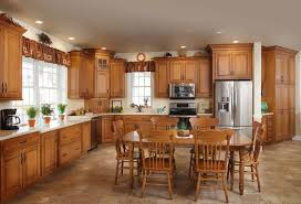eat in kitchen furniture. Elegant Eat In Kitchen Furniture For Your House Decor: : Dinette Tables High
