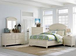 white coastal bedroom furniture. Seabrooke 4471 By Broyhill Furniture Dealer Intended White Coastal Bedroom