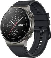 HUAWEI Watch GT 2 Pro Smart Watch 1.39 ...
